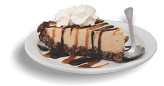 Elsie's Peanut Butter Pie